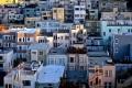 Защо живеем пренаселено, а има необитаеми жилища?
