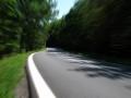 В България има още 48 опасни за шофьорите места