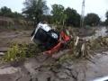Над 2.25 млн. евро ни даде ЕС за справяне с последствията от наводненията в Бургаско