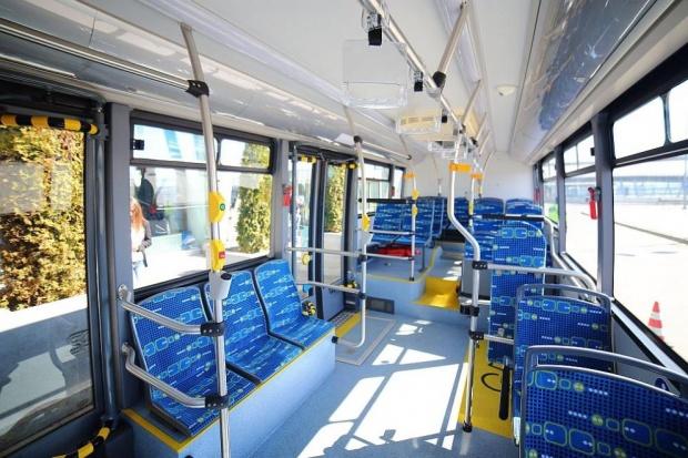 Закриват автобусна линия № 93