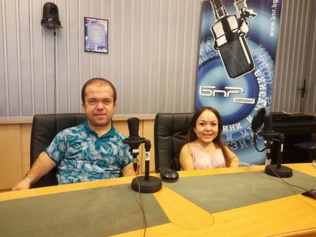 Предстои отварянето на център за интегриране на хора с нисък ръст в София