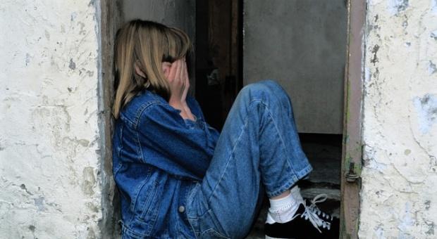 70% от децата у нас са жертва на домашно насилие