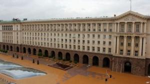 Още в понеделник премиерът Бойко Борисов ще покани представителите на