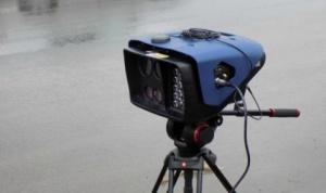 Инфрачервени камери за нощно виждане ще трябва да постави строителят