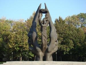 България отбелязва днес 133-ата годишнина от Съединението на Източна Румелия