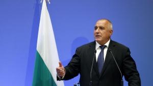 Честваме 133-ата годишнина от Съединението на България с Източна Румелия.