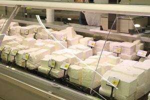 Снимка: Млекопреработвателите не искат повече растителни масла в продукцията