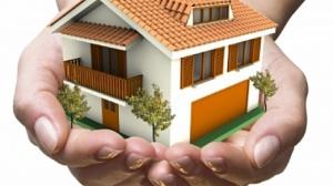 Нов пик в цените на имотите. Тристайните жилища в София