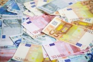 Европейският парламент подкрепиотпускането на 2,26 милиона еврона България за претърпени