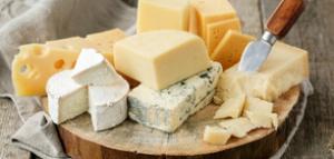 Край на сиренето с палмово масло. Производители настояват за пълна
