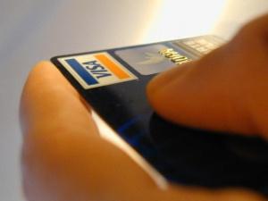 Плащането на данъци по електронен път е потребителска активност, която