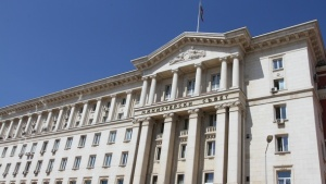 Няма огнища на африканска чума по свинете в пограничните зони с Румъния