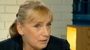 Елена Йончева: ГЕРБ си отиват