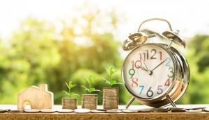 От 1 юли 2019 г. пенсиите в страната ще се