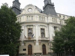 Правителството одобри проект на Закон за допълнение на Закона за