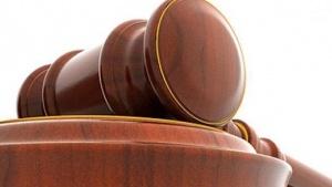 Окръжният съд в Бургас ще произнесе присъдата по делото за
