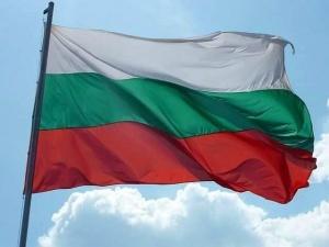 Днес честваме 110 години от обявяването на Независимостта на България.