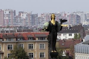 София отново ще се присъедини към вече традиционната за Европа
