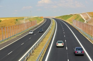 Във връзка с очаквания интензивен трафик по основните пътни направления