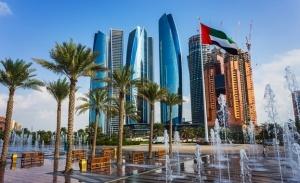 Най-сигурният град в света е Абу Даби, сочи проучване на