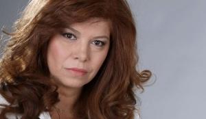 В Деня на независимостта Илияна Йотова участва в Националния тракийски