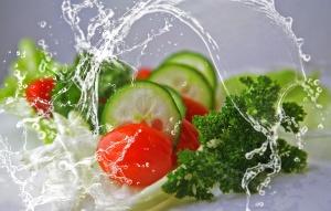 Има ли спекула с цените на зеленчуците по нашите пазари?