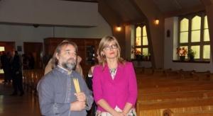 Захариева пред българите в Монреал: Вие сте най-добрите ни посланици