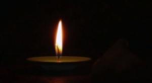 Почина актрисата Росица Данаилова.Актрисата си е отишла на 84 години.