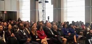 Министърът на туризма Николина Ангелкова участва във второто издание на