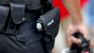 В южния турски град Адана е бил задържан соченият за