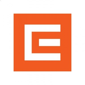 Най-голямата чешка енергийна компания ЧЕЗ, която държи и един от