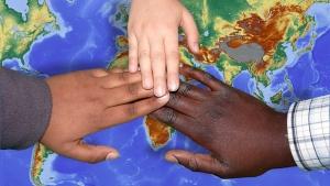 Интеграцията на мигрантите на пазара на труда ще се обсъжда