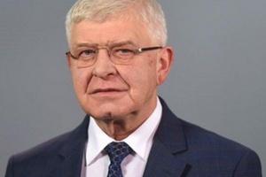 Два варианта за реформа на здравноосигурителния модел представи министър Кирил