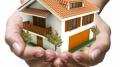 Нов пик в цените на имотите