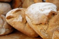 Хлябът поскъпва. Защо?