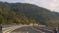 """Отпускат сеоще 35 млн. лв. за изграждането на участъка на """"Хемус"""" между Ябланица и Боаза"""