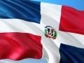 Откриваме консулство в Доминиканската република