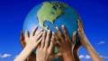 Учени:  Задава се глобална климатична катастрофа