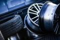 Откриха крадени гуми в автосервиз във Варна