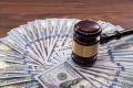 Търговец с наложено наказание за неплатени данъци в големи размери
