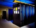 България сред 25-те, които ще правят суперкомпютрите на ЕС