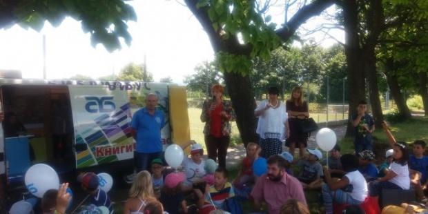 """С духов оркестър """"Красно село"""" празнува 112 години"""