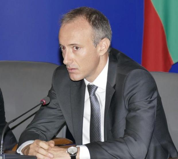 Министър Вълчев: Столична община планира строежа на 4 нови училища