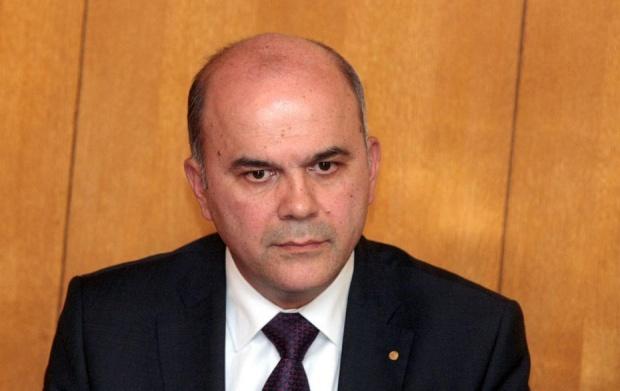 Бисер Петков коментира механизма за определяне на минималната заплата