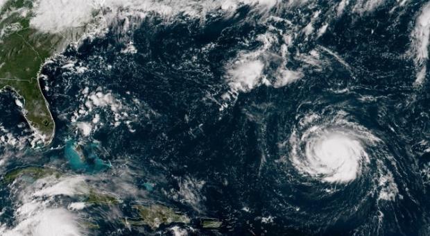 Tайфунът Мангхут взе 25 жертви