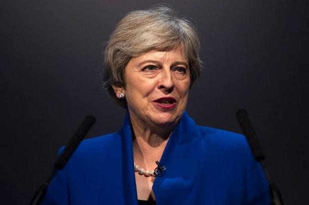 Мей се дразни от дебатите за лидерството й на фона на преговорите за Брекзита