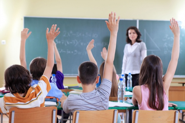 Ще олекнат ли ученическите  раници?