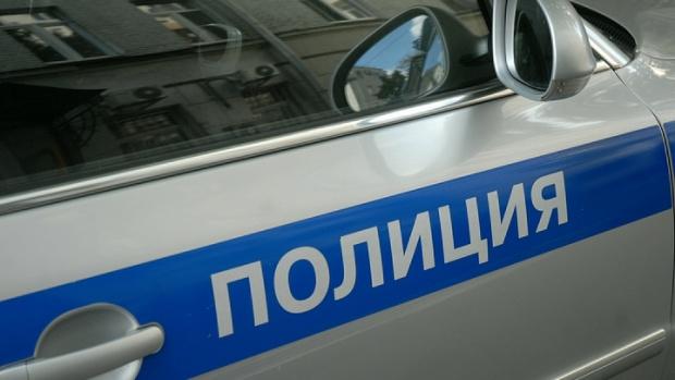 4 пострадали при верижна катастрофа край Дебелец