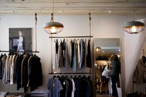 Полската верига магазини за дрехи PEPCO отваря врати и в