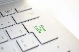 Онлайн магазин за стоки за свободното време не е информирал